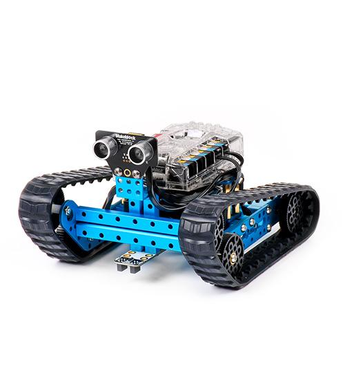 product_img_mBot-Ranger