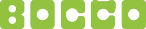 product_logo_BOCCO