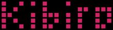 product_logo_Kibiro