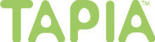 product_logo_TAPIA